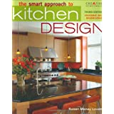 The Smart Approach to Kitchen Designby Susan Maney Lovett