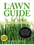 The Lawn Guide: The easy way to the perfect lawn (English Edition)