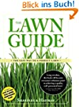 The Lawn Guide: The easy way to the p...