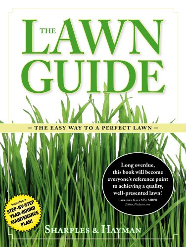 the-lawn-guide-the-easy-way-to-the-perfect-lawn