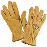 Womanswork Original Pigskin Work Gloves