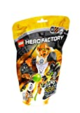LEGO Hero Factory 6221: Nex