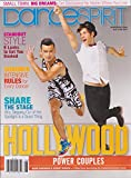 img - for Dance Spirit Magazine May/June 2014 book / textbook / text book