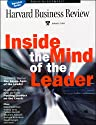 The Best of HBR: Leadership (January 2004)  by Harvard Business Review Narrated by uncredited