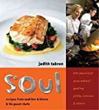 SOUL Recipes from Judith Tabron & Friends at Soul Bar & Bistro (1869417542) by Judith Tabron