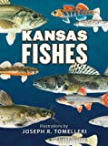 img - for Kansas Fishes book / textbook / text book