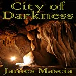 City of Darkness | James Mascia