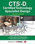 CTS-D Certified Technology Specialist...