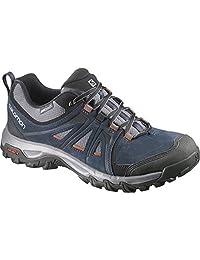 Salomon Evasion GTX Walking Shoes - AW15