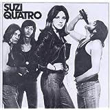Suzi Quatro (Expanded+Remastered)