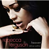 Heaven [Deluxe edition]by Rebecca Ferguson