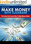 HOW TO MAKE MONEY ONLINE: How To Make...