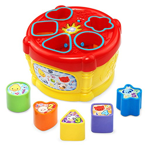 VTech-Sort-and-Discover-Drum