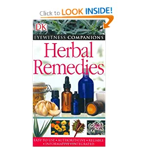 Click to buy Herbs That Lower Blood Pressure: Herbal Remedies from Amazon!