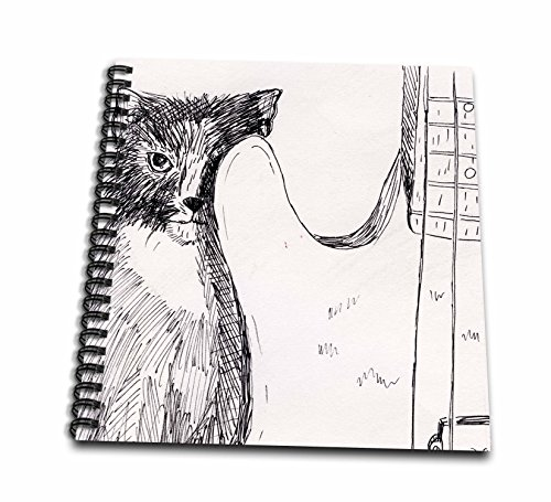 Crayon Bass