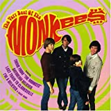The Very Best Of The Monkees The Monkees