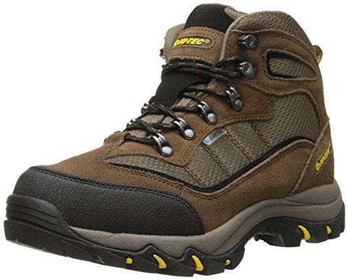 Hi-Tec-Mens-Skamania-Mid-WP-Hiking-Boot