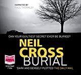 Neil Cross Burial