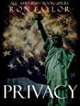 Privacy: 21 Ways to Protect Your Priv...