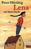 Lena auf dem Dach (3407782705) by Härtling, Peter