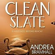 Clean Slate | [Andrea Bramhall]