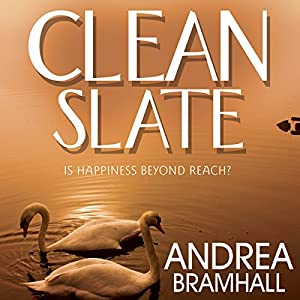 Clean Slate Audiobook