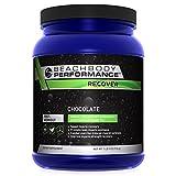 Beachbody Performance - Recover (Post-Workout Formula)