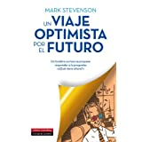 Un viaje optimista por el futuro (Ensayo)