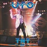 UFO UFO Live TNT