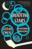 Shooting Stars: 10 Historical Miniatures