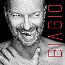 Biagio (3 CD + Libro)