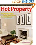 Hot Property: Easy Home Staging to Se...