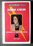 Donna Karan (Wizards of Business)