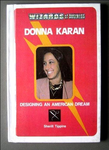 donna-karan-wizards-of-business