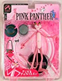 Pink Panther Action Figure Palisades