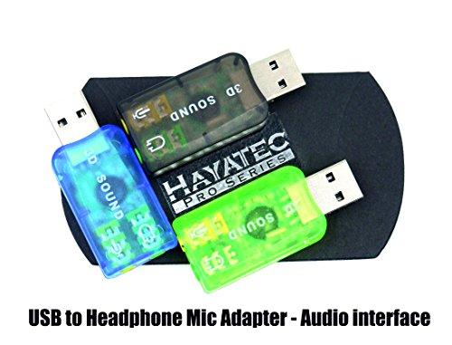 usb-auriculares-mic-mini-jack-de-sonido-convertidor-de-adaptador-para-macbook-laptop-ps3-de-consola-