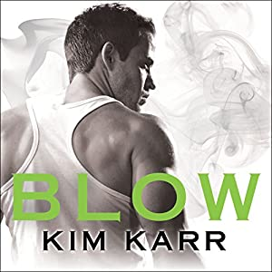 Blow Audiobook