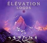 echange, troc Logos - Stephen Sicard - Elévation