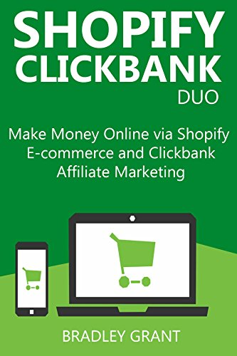 shopify-clickbank-duo-make-money-online-via-shopify-e-commerce-and-clickbank-affiliate-marketing-eng