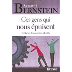 NEWS LITTERAIRES - Page 3 51Tur%2Bet53L._SL500_AA240_