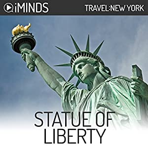 Statue of Liberty Audiobook