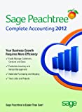 Product B005WMSXJQ - Product title Sage Peachtree Complete Accounting 2012  [Download]