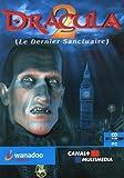 echange, troc Dracula 2  le dernier sanctuaire