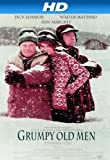 Grumpy Old Men [HD]