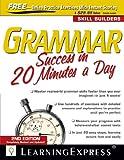 Grammar Success in 20 Minutes a Day