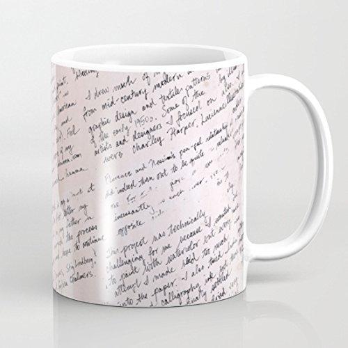 tazza-mug-parole-non-mi-descrivere-caffe-11-oz
