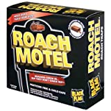 Roach Motel 61009 [Set of 12]