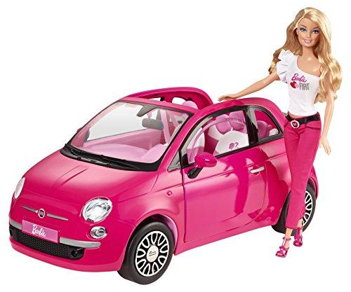mattel-barbie-y6857-fiat-auto-inklusive-puppe