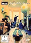 Oasis - Definitely Maybe [DVD]
