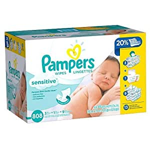 pampers logo car interior design. Black Bedroom Furniture Sets. Home Design Ideas